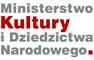Partner Ministerstwo Kultury i Dziedzictwa Narodowego